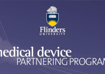 Medical Device Partnering Program Information Sessions
