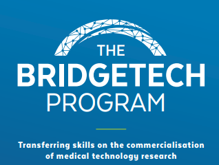 BridgeTech Program Launches